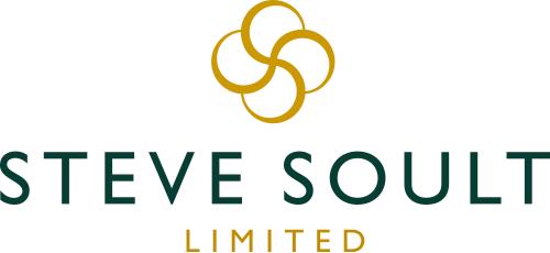 Steve Soult Limited logo