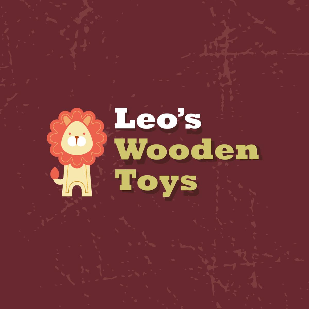 leos_wooden_toys_similar_identity
